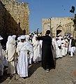 PikiWiki Israel 66332 ancient jerusalem.jpg