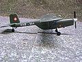 Pilatus P-5.jpeg