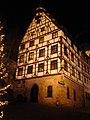 Pilatushaus Nuremberg.JPG