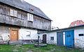 Pilawa Gorna - dom nr 64 (2).jpg