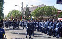 Historia del Gasto Militar en Bolivia editar  e6529261a39