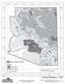 Pima territory in 1700 CE.pdf