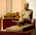 Pinacoteca do Estado - esculturas 02.jpg