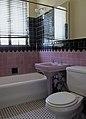 Pink and black bathroom.jpg