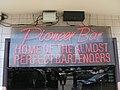 Pioneer Bar (2515907288).jpg