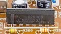 Pioneer KE-2090SDK - Mitsubishi M51522AL-8468.jpg
