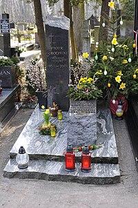 Piotr Sobociński - grave.jpg