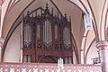 Pipe organ of Église Saint-Étienne (Bissen) 2013-08 --2.JPG