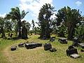 Pirate Cemetery, Ile Sainte-Marie.jpg
