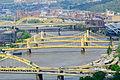 Pitairport Bridges of Pittsburgh DSC 0045 (14426948833).jpg