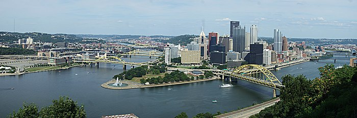 Pittsburgh skyline7.jpg