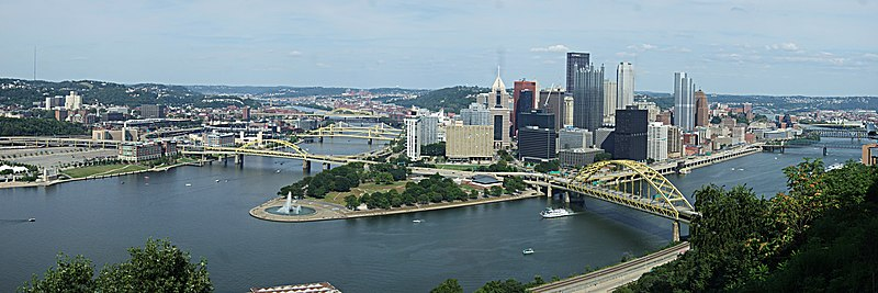 Datei:Pittsburgh skyline7.jpg