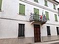 Piubega-Palazzo Cavallara Pavesi.jpg