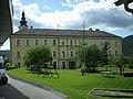 Pius Institut Bruck.JPG