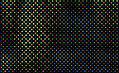 Pixel 2 PenTile arrangement.jpg