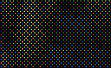 Pixel 2 - Wikipedia
