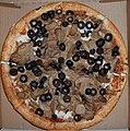 Pizza-tracy.jpg