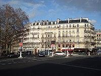 Place Edmond-Rostand.JPG