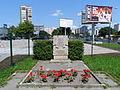 Place of National Memory at 2-4-6 Wolska Street 01.JPG