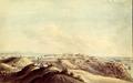 Plaines d'Abraham 1784.png