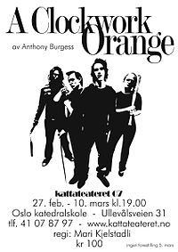 Plakat Kattateateret '07 - A Clockwork Orange.jpg
