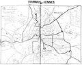 Plan Tw Rennes 1928.jpg