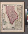 Plan of New York, &c (NYPL b13663520-1510801).tiff