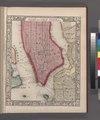 Plan of New York, &c (NYPL b13663520-1510801).tiff