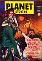 Planet stories 1947spr.jpg