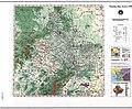 Planning map-Kosovo 1998 LOC 99443158.jpg
