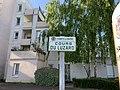 Plaque Cours Luzard - Champs-sur-Marne (FR77) - 2021-04-24 - 2.jpg