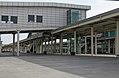 Platform 1 of Jiningnan Railway Station (20180313153104).jpg