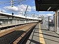 Platform 6 & 7 of Orio Station 4.jpg