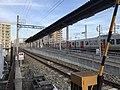 Platform of Najima Station 4.jpg