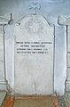 Platitera Tomb Augustine Kapodistririas.jpg