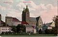 Plauen, Johanniskirche um 1900.jpg