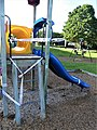 Playground closure P1030241.jpg