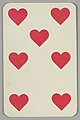 Playing Card, 1900 (CH 18807643).jpg