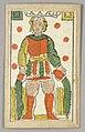 Playing Card (CH 18166061).jpg