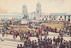 Plaza de Armas Simon Bolivar.jpg