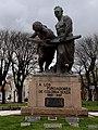 Plaza de los fundadores, Nueva Helvecia 1.jpg