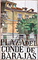 Plaza del Conde de Barajas (Madrid)1.jpg