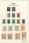 Pleskau Stamp Collection.jpg