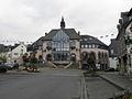 Plestin-les-Grèves (22) Mairie.jpg