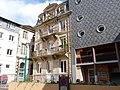 Plombières-les-Bains 2011 010.jpg