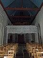 Plougasnou (29) Église Saint-Pierre Intérieur 10.JPG