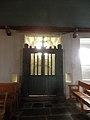 Plougasnou (29) Église Saint-Pierre Intérieur 15.JPG