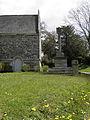 Plussulien (22) Chapelle Notre-Dame de Sélédin 03.JPG