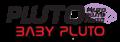 Pluto x Baby Pluto logo.png