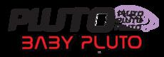 Pluto x Baby Pluto - Wikipedia